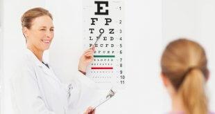 Optica Medicala Brasov